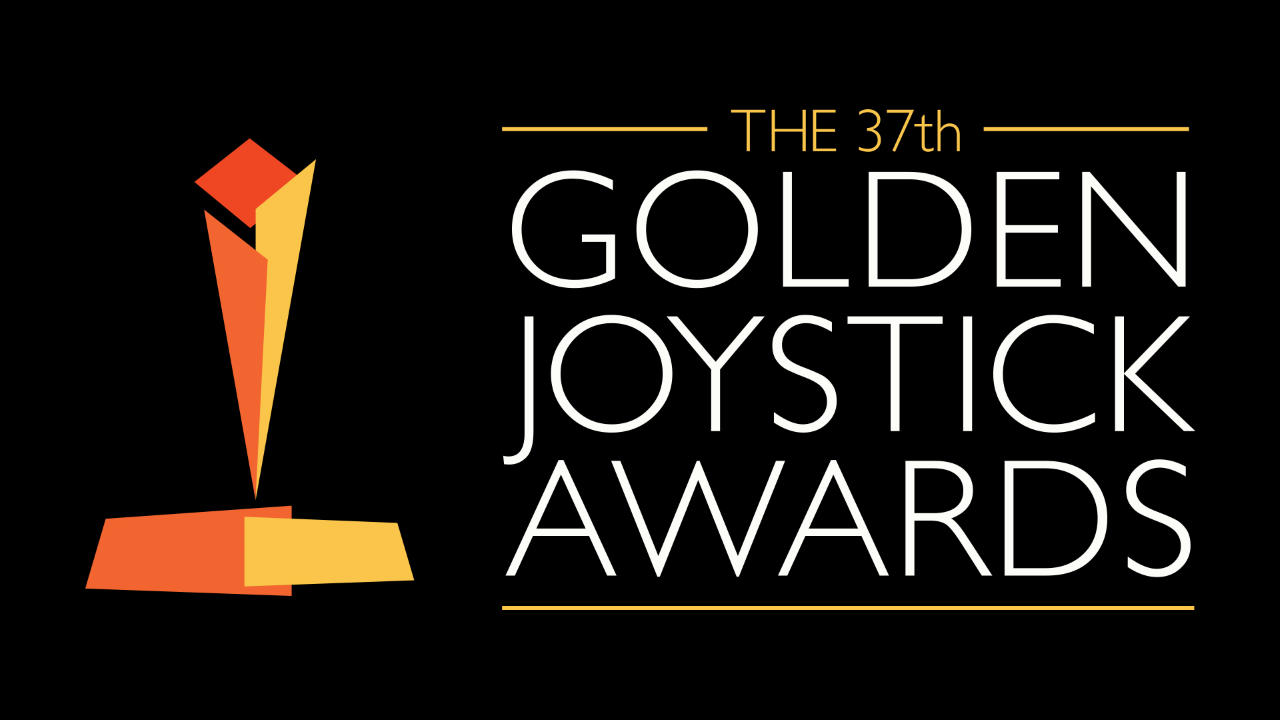 Golden Joystick Awards 2019: annunciate le nomination, ci sono Control, Borderlands 3 e Minecraft