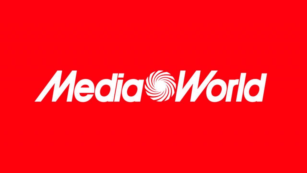 Un anno di PlayStation Plus è in offerta da MediaWorld