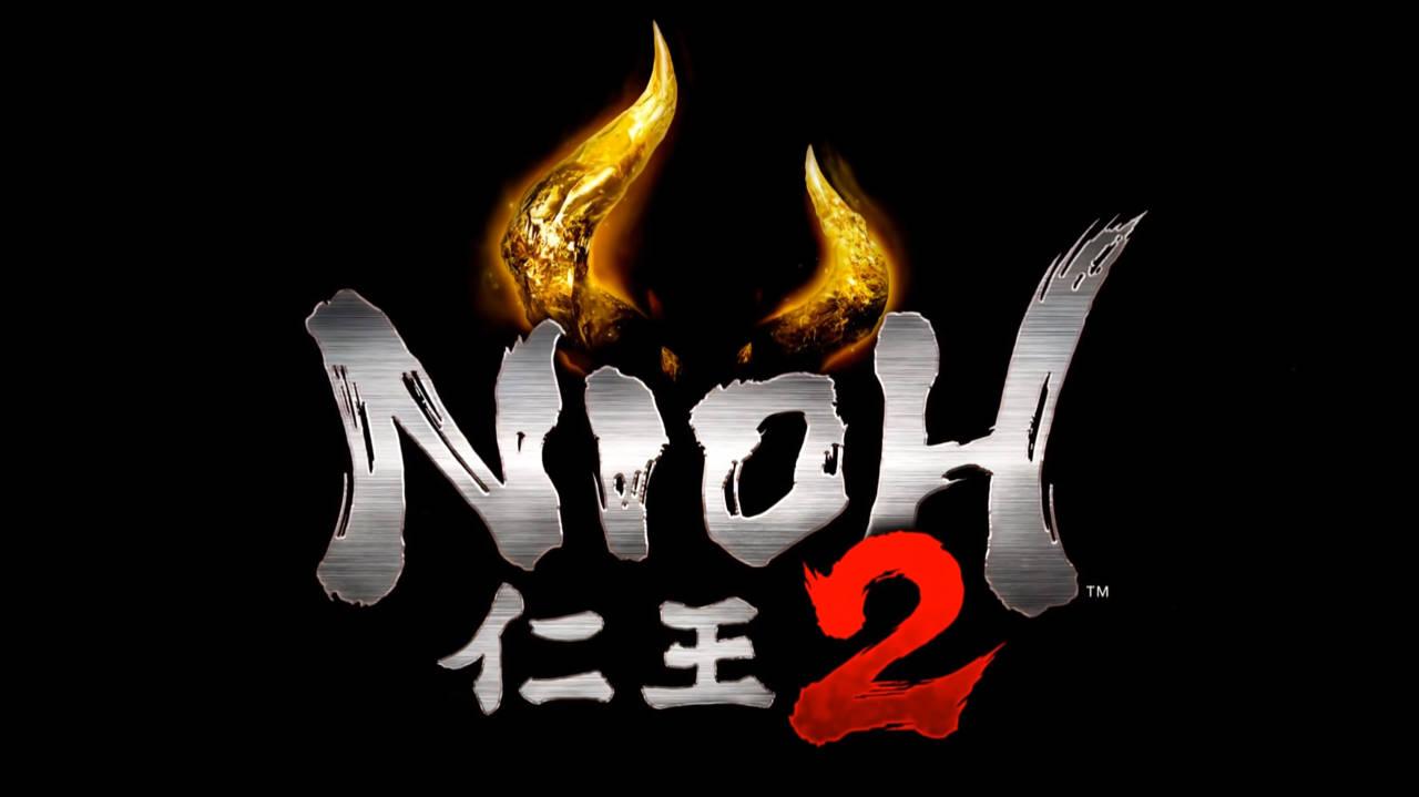 Nioh 2 arriva su PS4 nel 2020, pubblicato un nuovo trailer dal Tokyo Game Show 2019