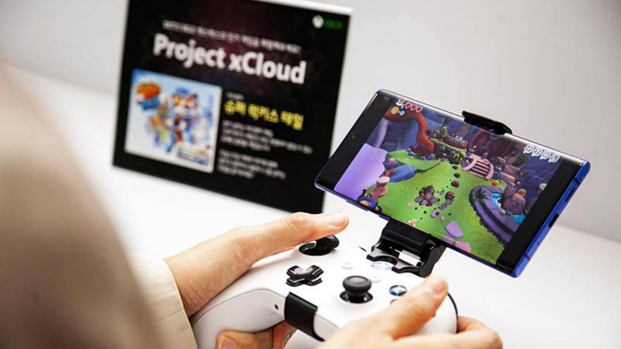 Project xCloud: nuovi giochi, controller supportati e pre-registrazioni in Europa dal 2020
