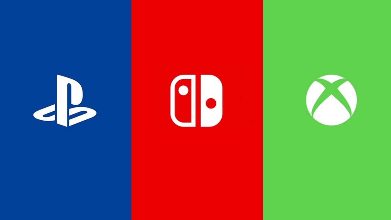 PS4, Switch e Xbox One: vediamo i dati di vendita stimati per paese fino al 2018