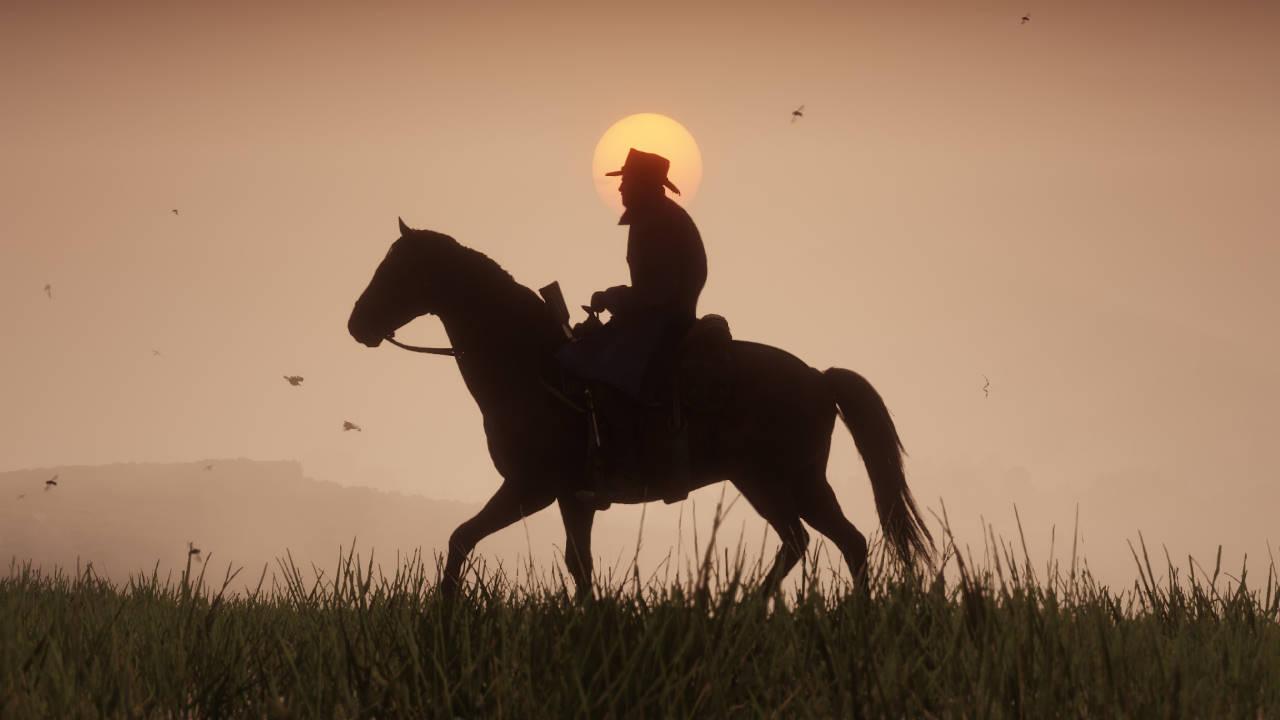 Red Dead Redemption 2 su PC è stato crackato dopo un anno dall'uscita