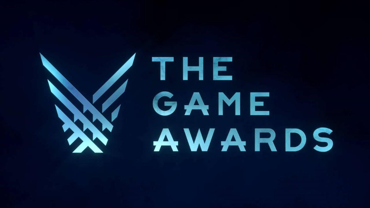 The Game Awards 2019: annunciata la data e l'orario dello show di Los Angeles