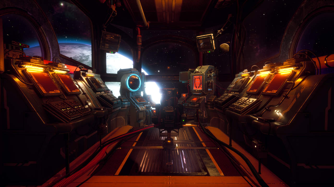 The Outer Worlds arriverà su Nintendo Switch nel corso del 2020