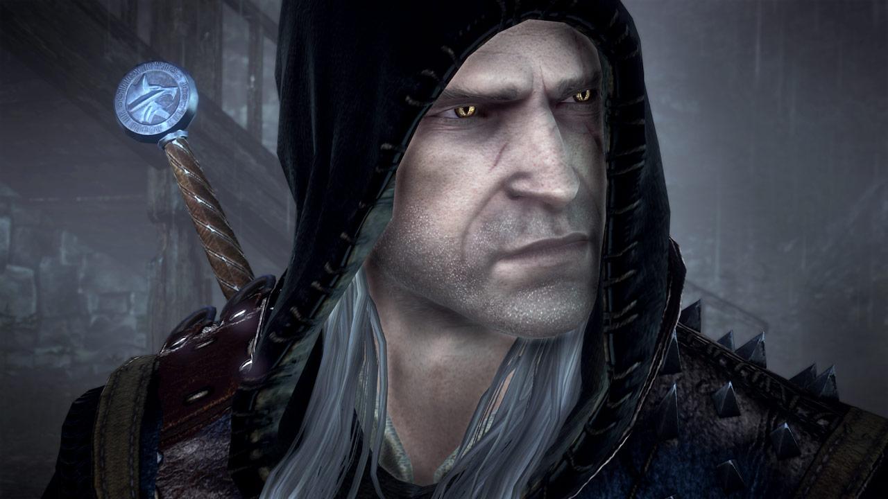 Il pacchetto The Witcher Trilogy in sconto dell'80% su Steam per pochi giorni