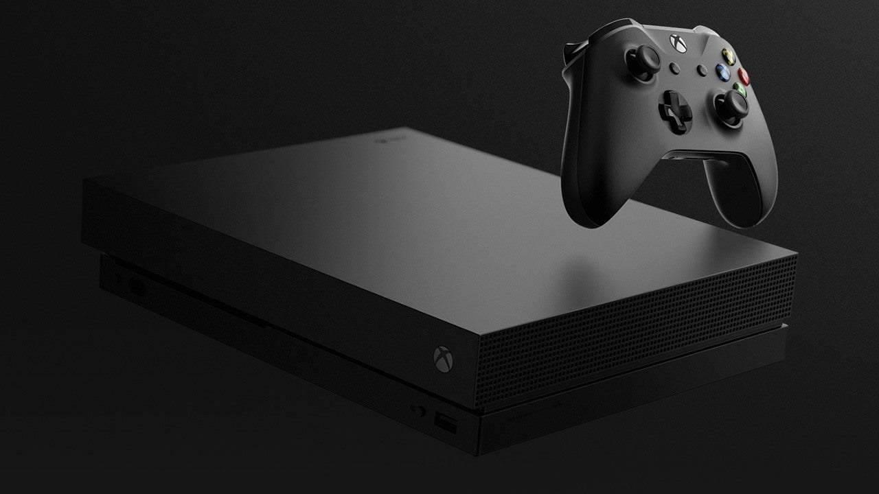 Microsoft dice che userà il cloud gaming per far girare esclusive Xbox Series su Xbox One