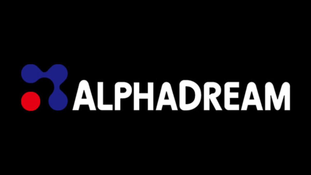 AlphaDream, artefice della serie RPG Mario & Luigi, ha dichiarato la bancarotta