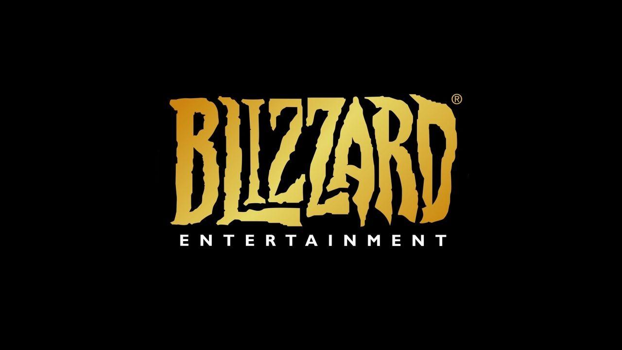 """Blizzard risponde alle polemiche del caso Blitzchung: """"Non siamo stati influenzati dalla Cina"""""""