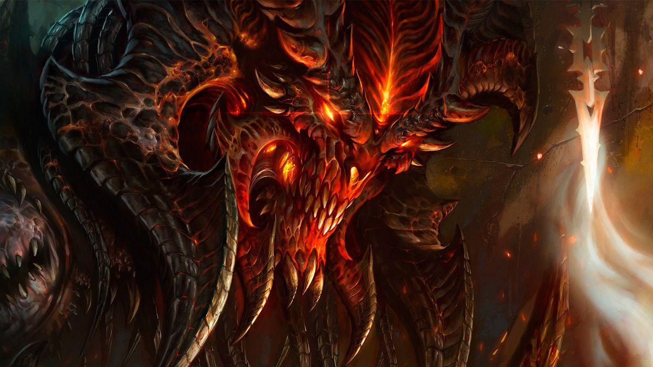 Diablo 2, una remastered è attualmente in sviluppo e arriverà alla fine del 2020 secondo un rumor