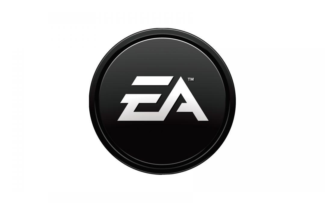EA cancella la sua presenza alla GDC 2020 a causa di preoccupazioni sul Coronavirus