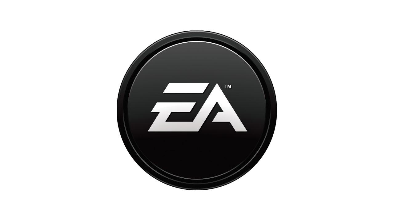 Electronic Arts, no agli upgrade gratuiti da disco a edizione digitale su PS5 e Xbox Series X