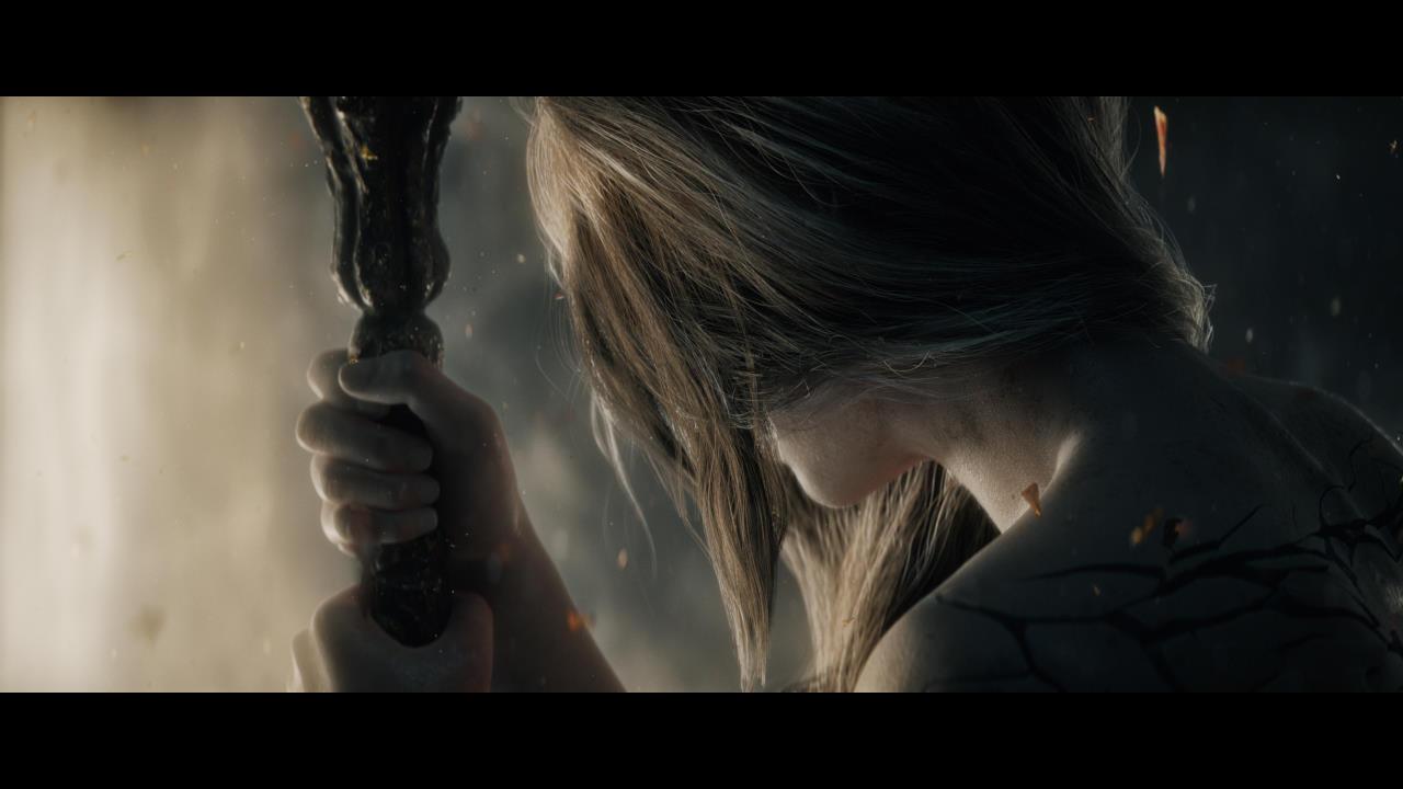 """Elden Ring, Phil Spencer ci ha giocato e lo definisce il """"gioco più ambizioso"""" di Miyazaki"""