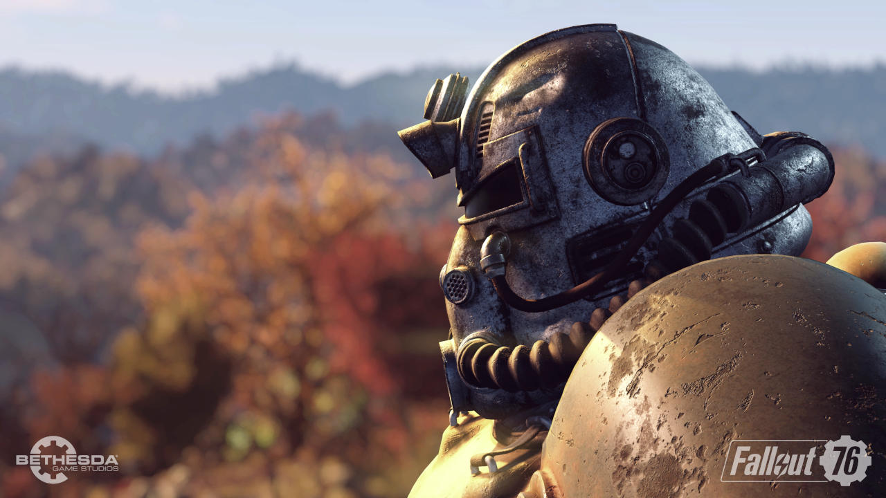 Fallout 76: Wastelanders rinviato al 2020, in arrivo i mondi privati