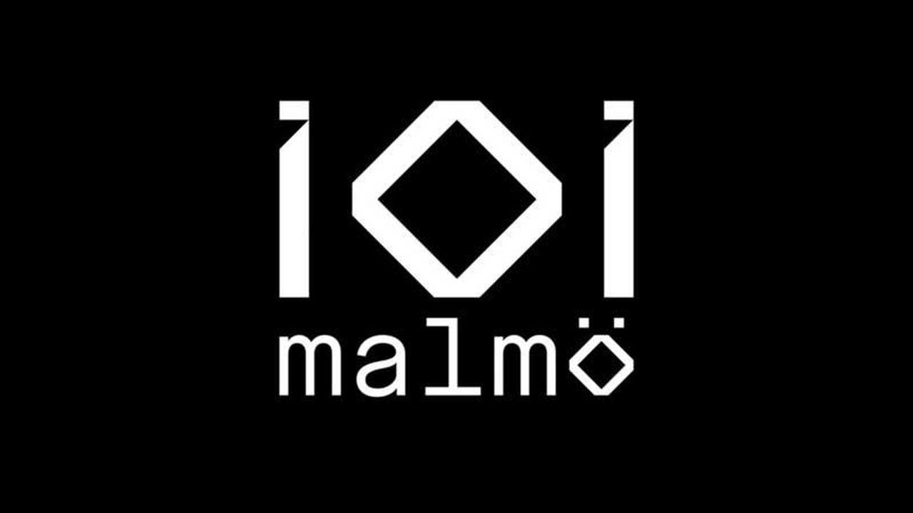 IO Interactive annuncerà un nuovo progetto domani pomeriggio