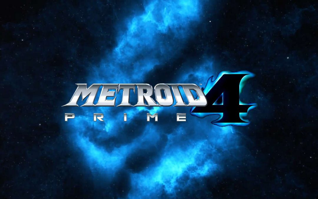 Metroid Prime 4, Retro Studios assume Dylan Jobe, director di Warhawk, come responsabile dello sviluppo