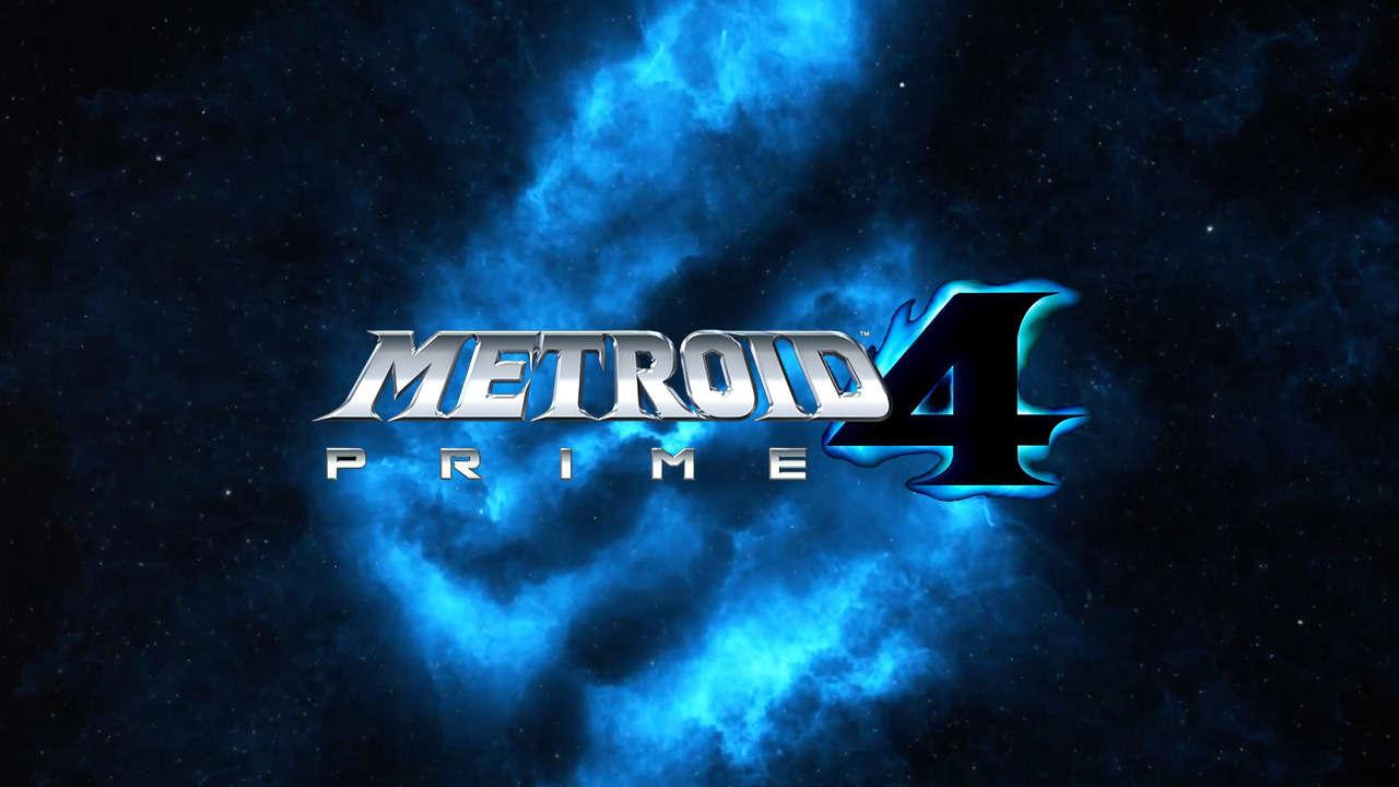 Metroid Prime 4: uno dei creatori del personaggio di Halo entra in Retro Studios