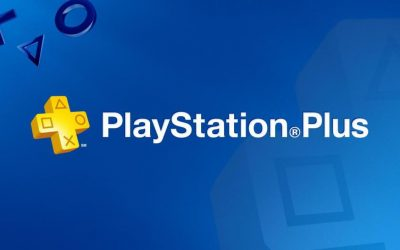 PS Plus immagine 2