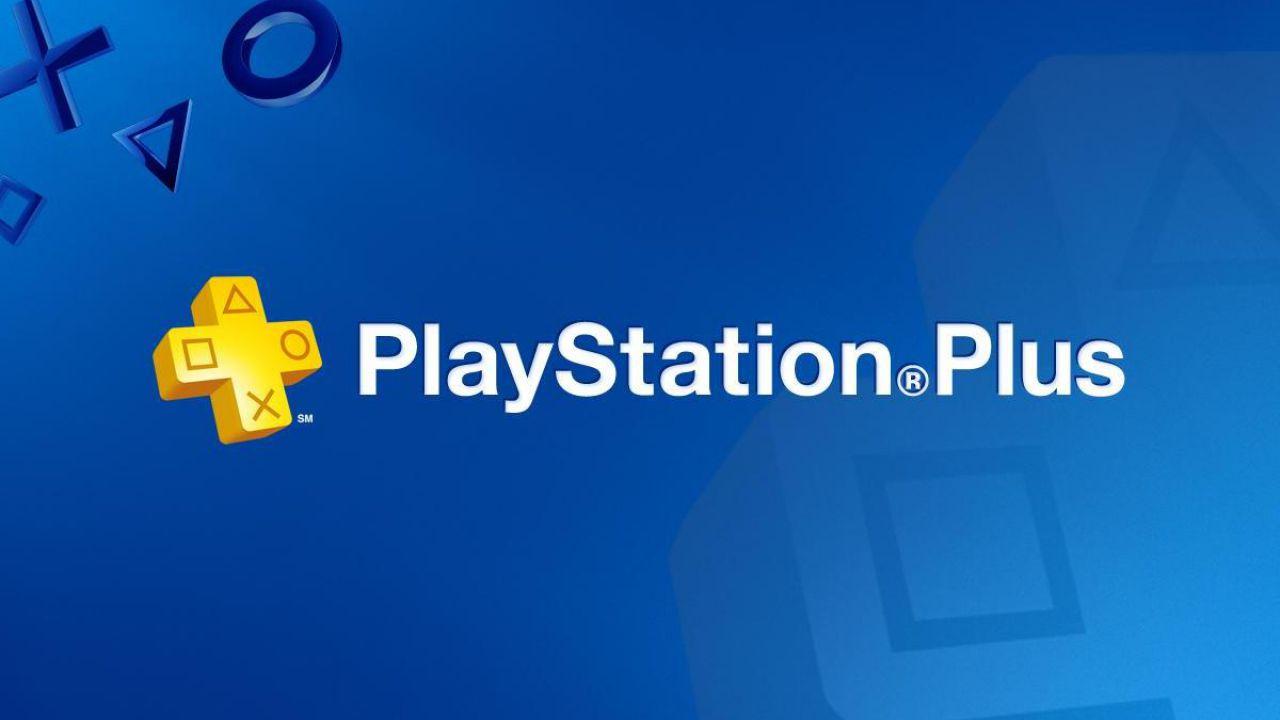 PS Plus, disponibili da oggi i giochi gratis PS5 e PS4 di maggio 2021