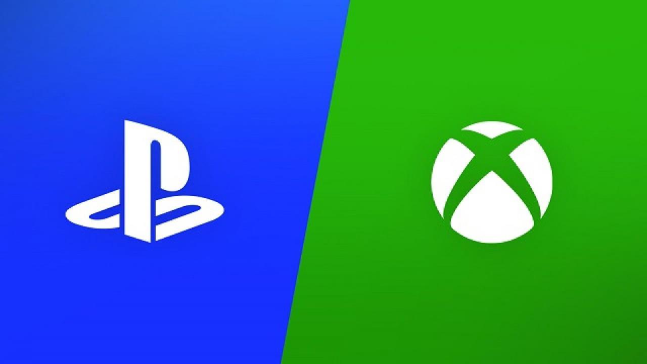 PS5 e Xbox Scarlett includeranno delle telecamere ad alte prestazioni?