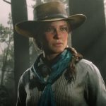 Red Dead Redemption 2 immagine 4