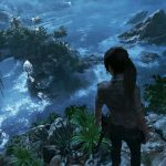 Shadow of the Tomb Raider immagine 4