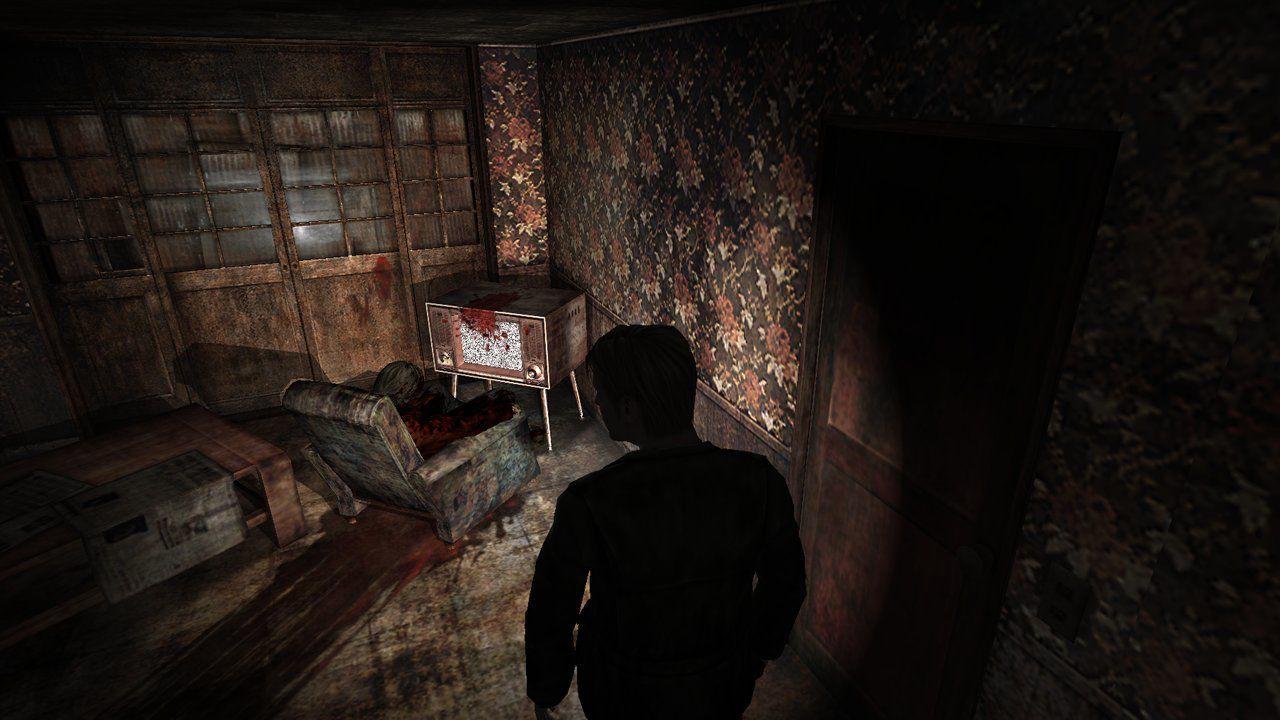Konami annuncia un nuovo progetto legato a Silent Hill… ma sono delle slot machine