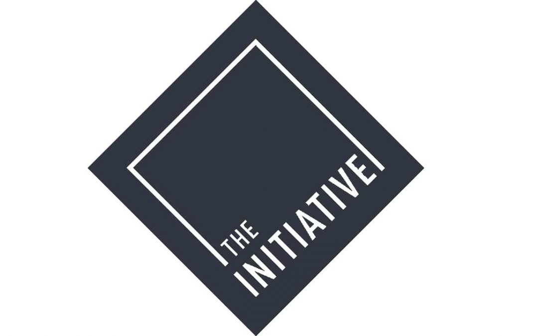 The Initiative: lo studio misterioso di Microsoft assume due ex sviluppatori di Naughty Dog