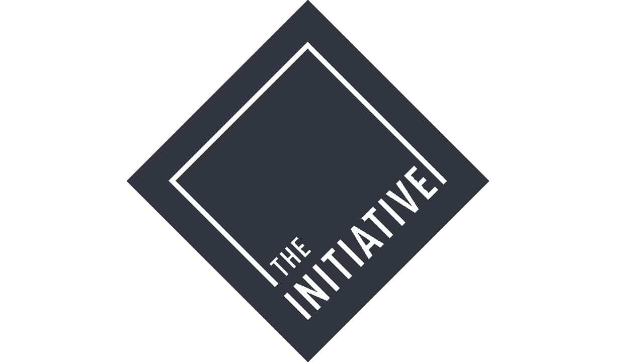 The Initiative, team first party di Microsoft, starebbe lavorando ad un titolo pazzesco ed ambizioso