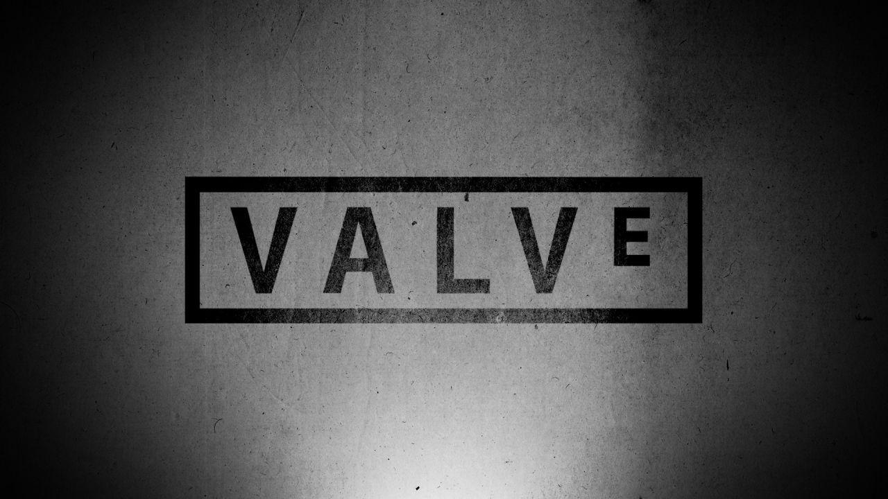 """Valve sta cercando degli psicologi per creare """"nuove esperienze di gioco"""""""