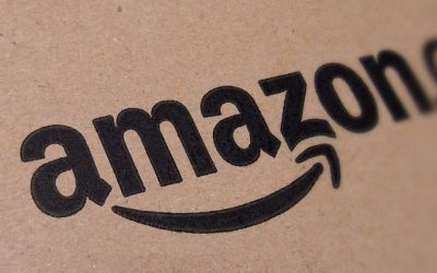 Amazon immagine 1