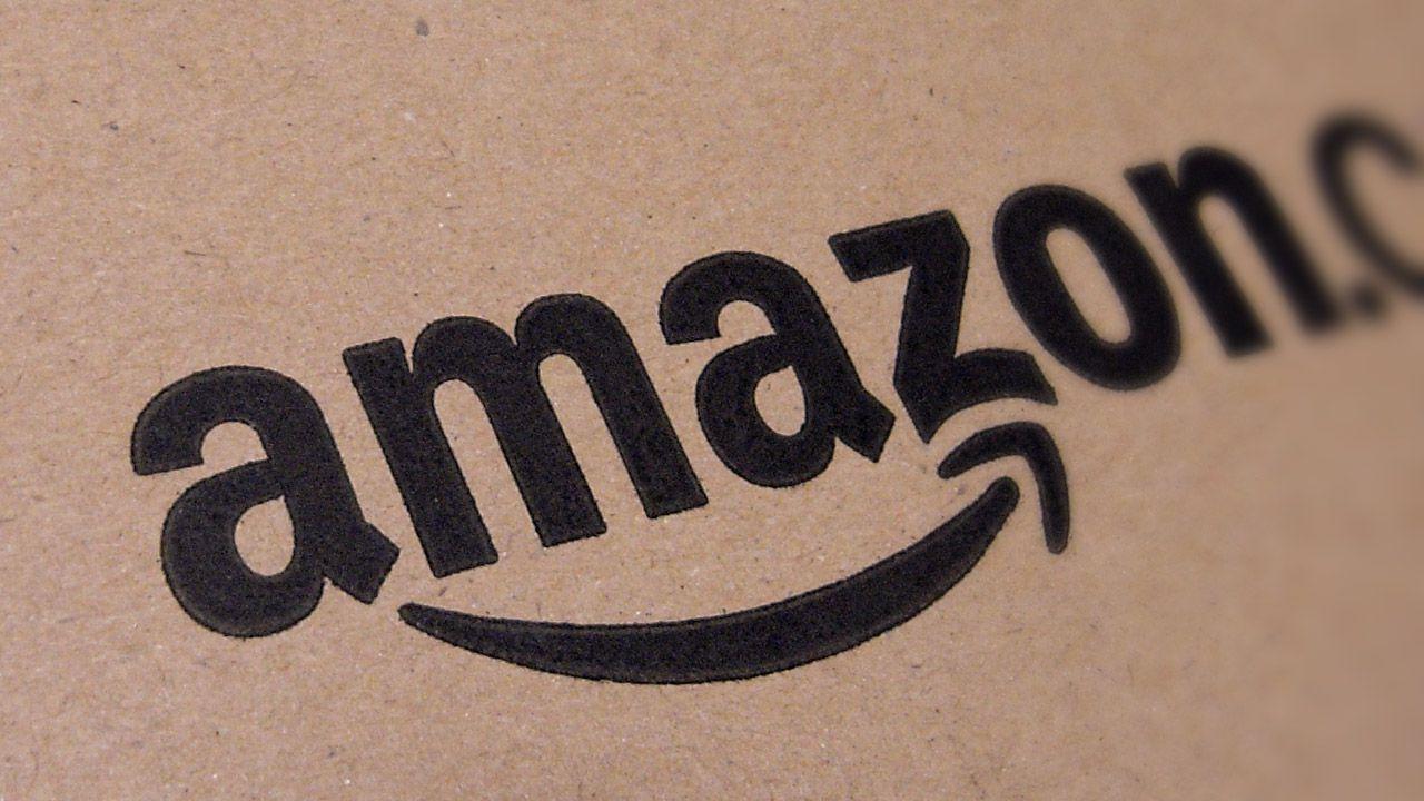 Amazon sta lavorando ad un servizio di game streaming con integrazione con Twitch?
