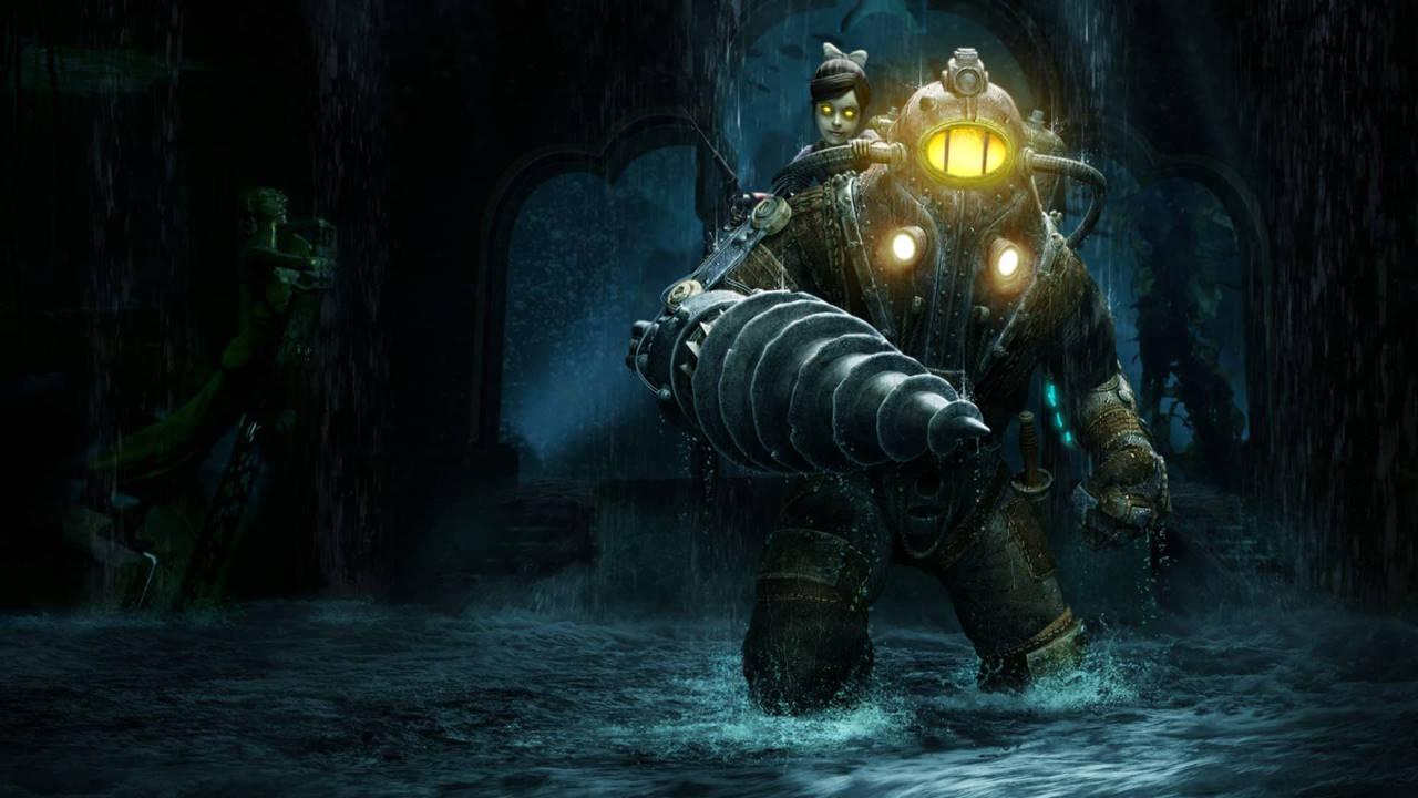 BioShock 4 potrebbe essere open world: lo suggerisce un annuncio di lavoro