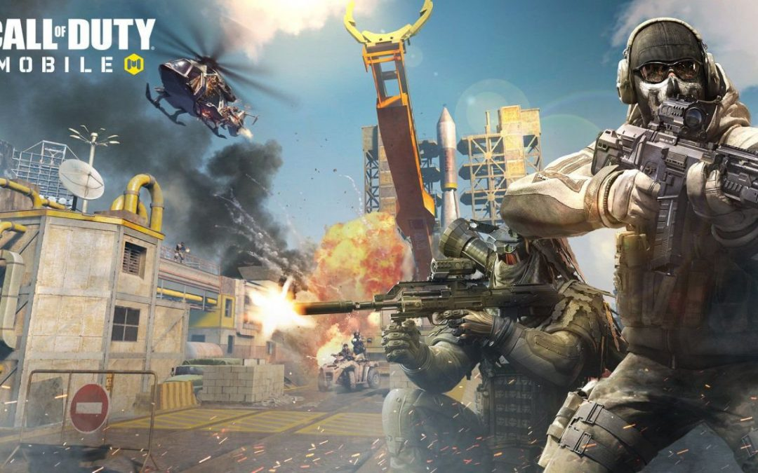 Call of Duty: Mobile, quasi 150 milioni di download nel primo mese di disponibilità