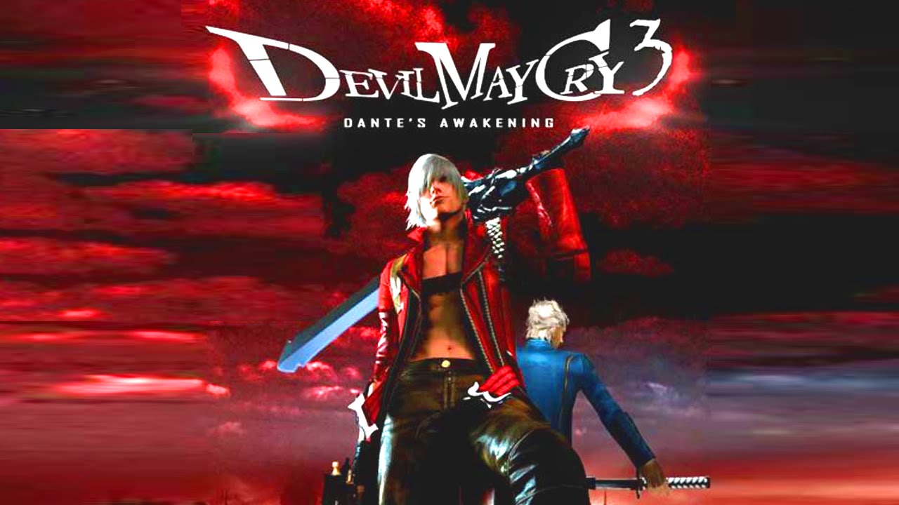 Devil May Cry 3 per Nintendo Switch: in arrivo una modalità co-op in Bloody Palace