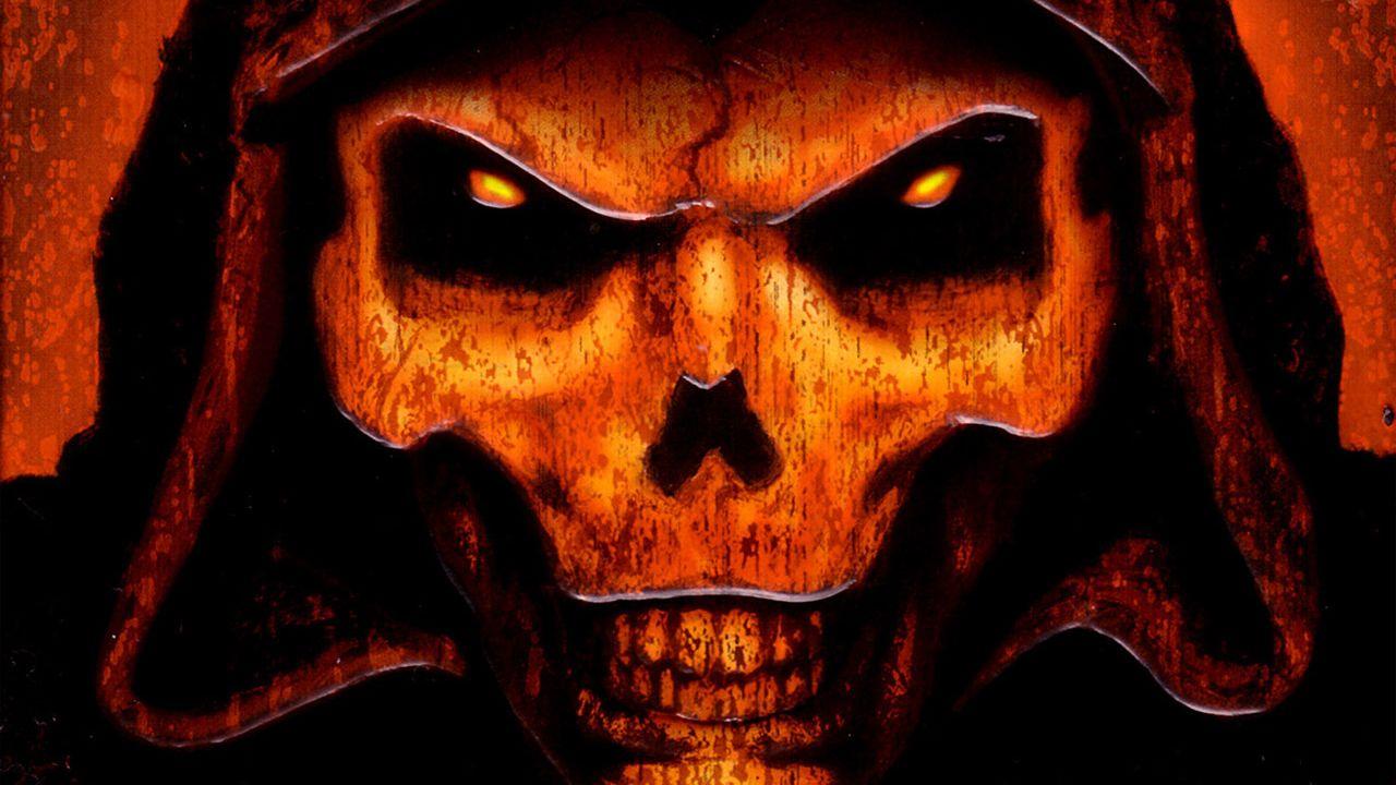 Diablo 2 Remake è in sviluppo e ci sta lavorando Vicarious Visions sotto Blizzard, secondo Jason Schreier