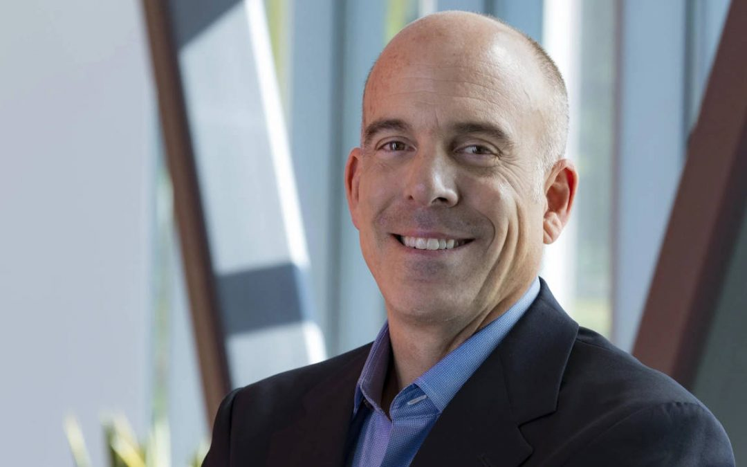 Nintendo: Doug Bowser sul futuro del Nintendo 3DS, Joy-Con Drift, possibili nuove mini-console e Switch Lite