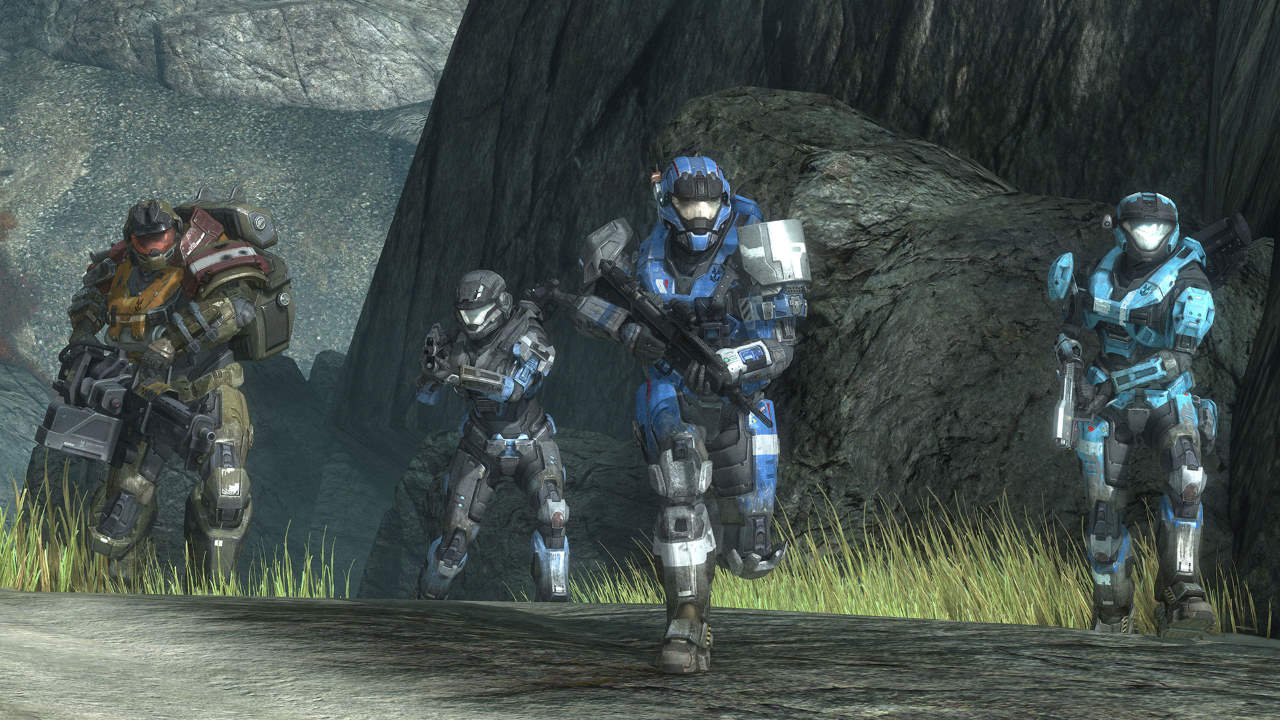 Halo Reach: rivelata la data di uscita su PC e Xbox One