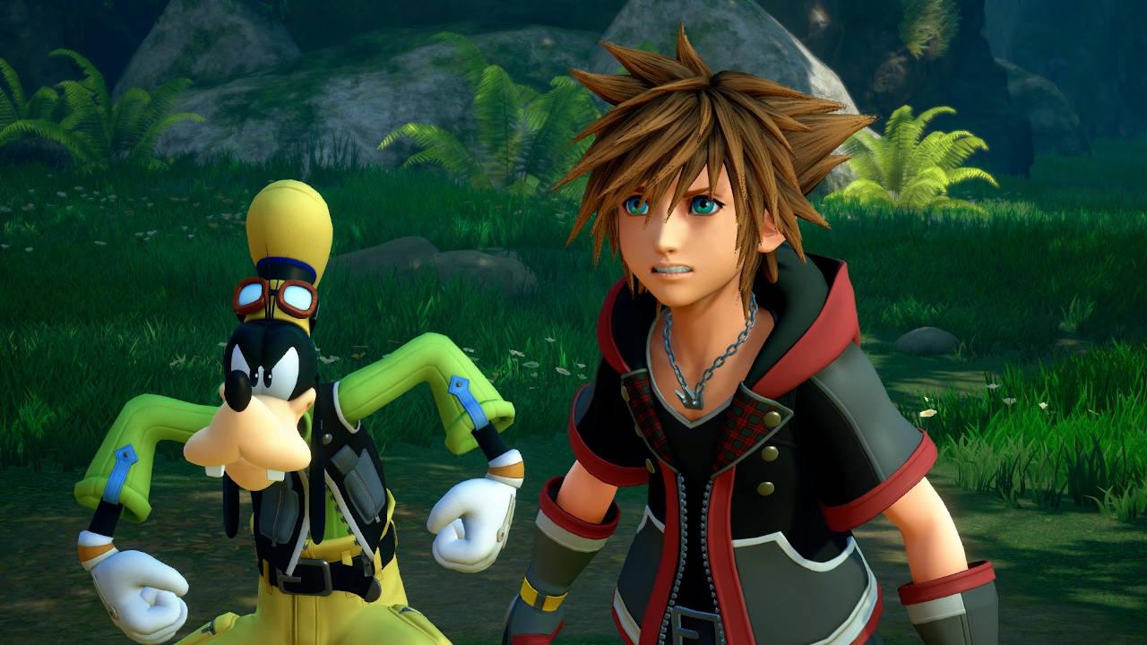 Kingdom Hearts 3 Re:Mind, nuovi dettagli su Photo Mode e difficoltà, trailer a dicembre con la data di uscita