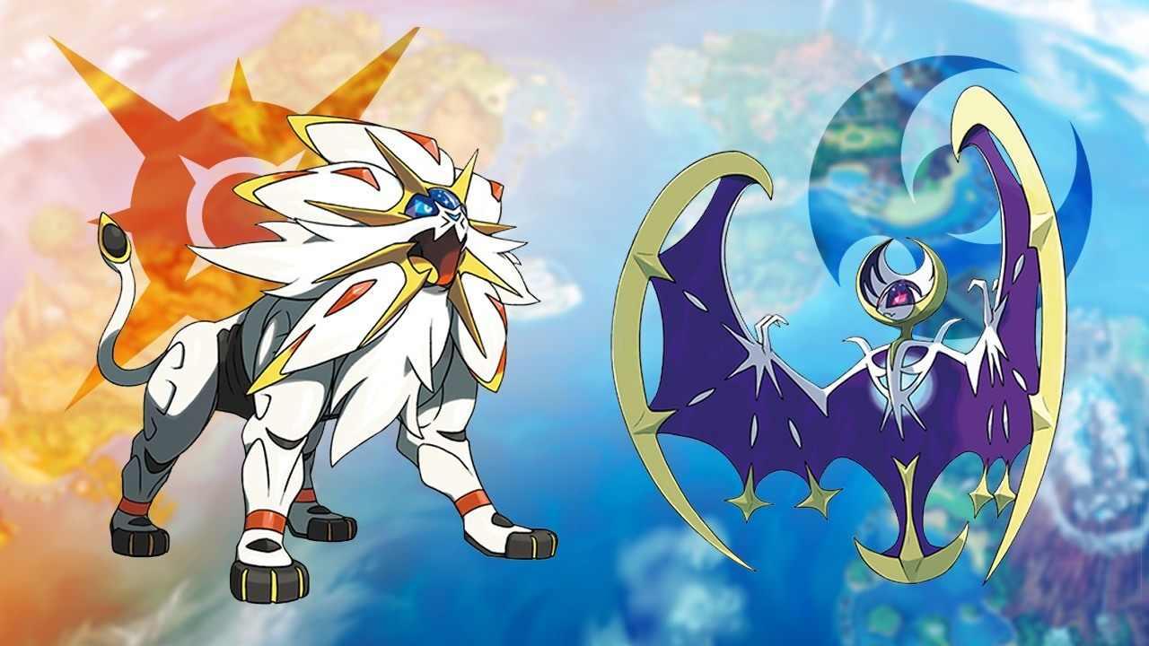 Pokémon Sole e Luna: il Global Link non sarà più utilizzabile da febbraio 2020