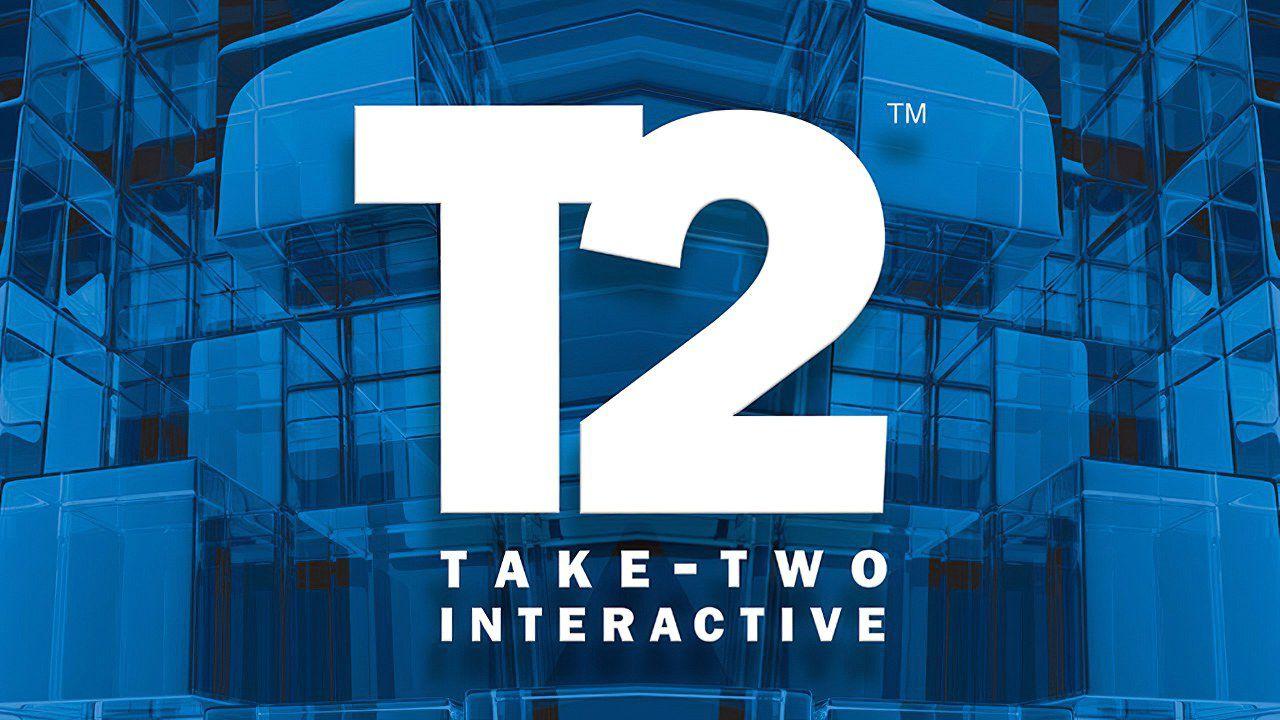 Take-Two è molto scettica dei servizi ad abbonamento come Game Pass e EA Play