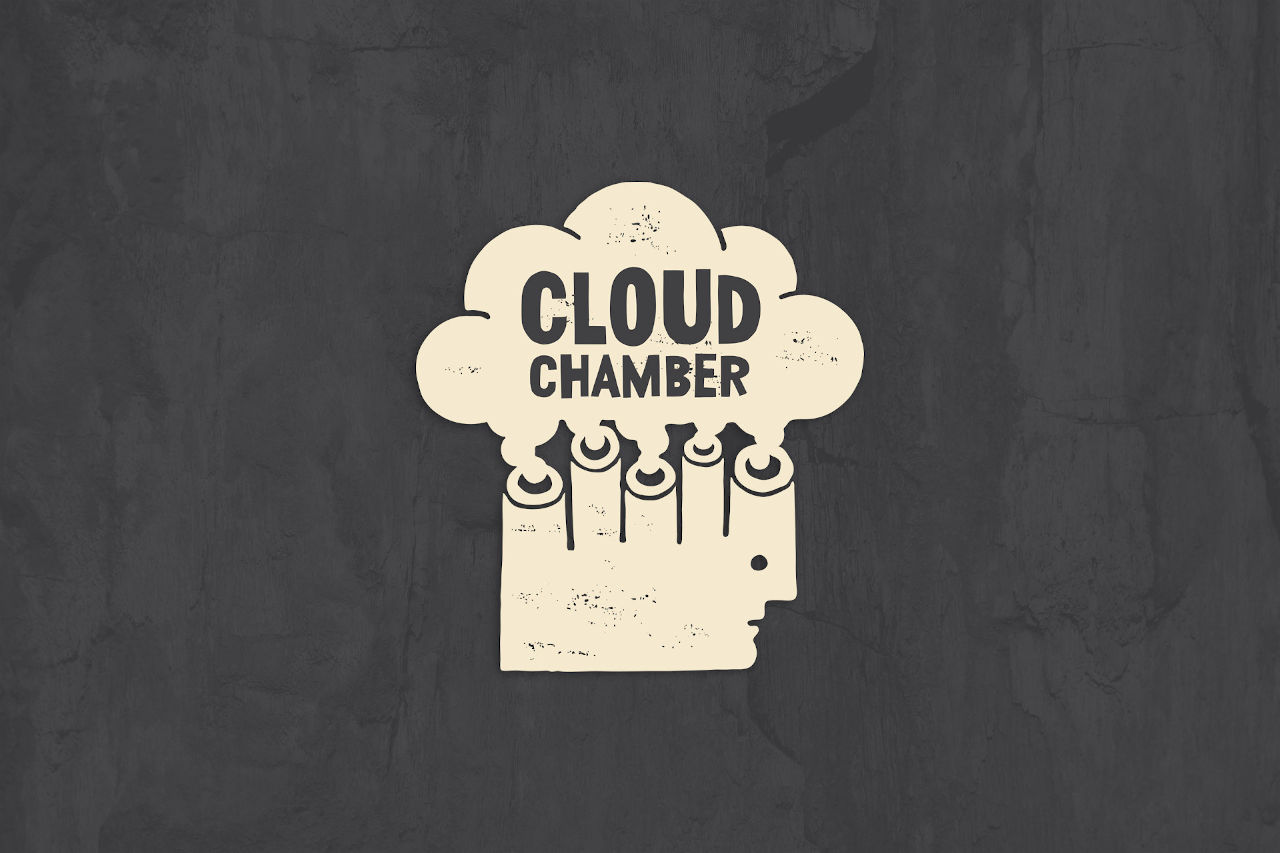 2K annuncia la creazione di Cloud Chamber, un nuovo BioShock è ufficialmente in sviluppo