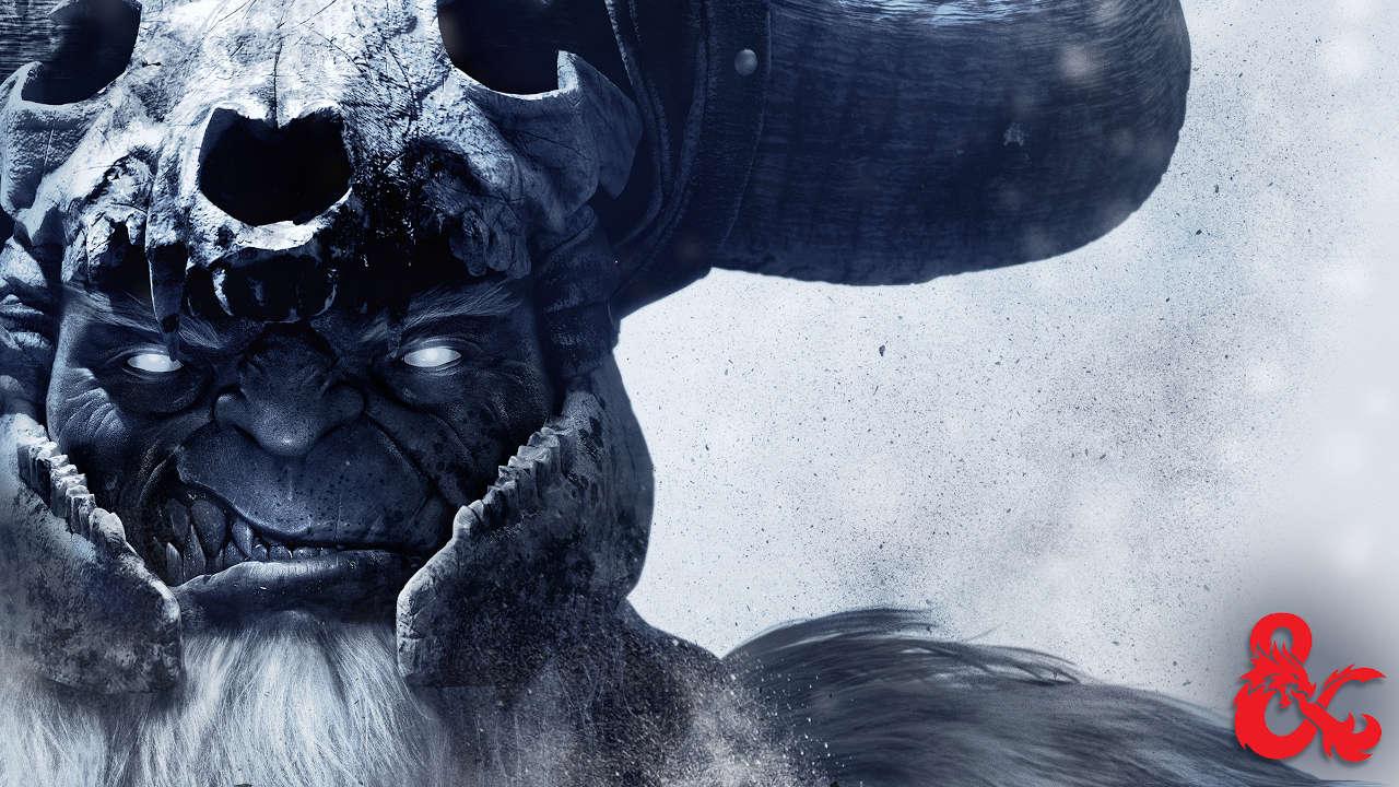 Dungeons & Dragons: annuncio di un nuovo gioco ai The Game Awards 2019