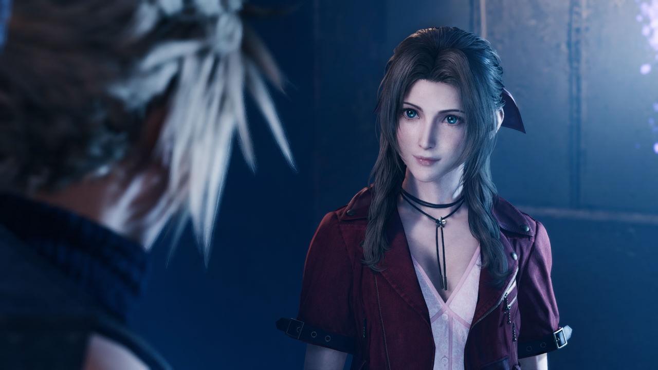 """[Aggiornata] Final Fantasy 7 Remake: nuovi dettagli sulla possibile demo, potrebbe avere sette """"scenari"""""""