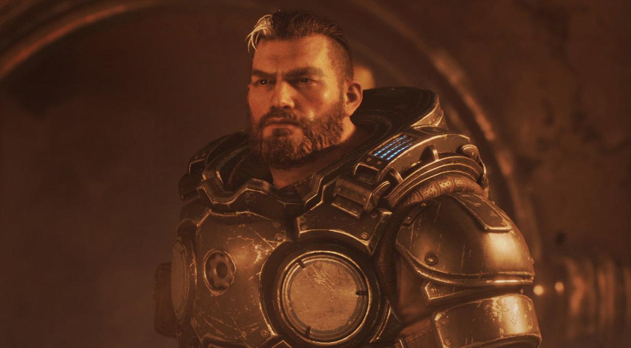 Gears Tactics, annunciata la data di uscita delle versioni per console, sarà gioco di lancio di Xbox Series