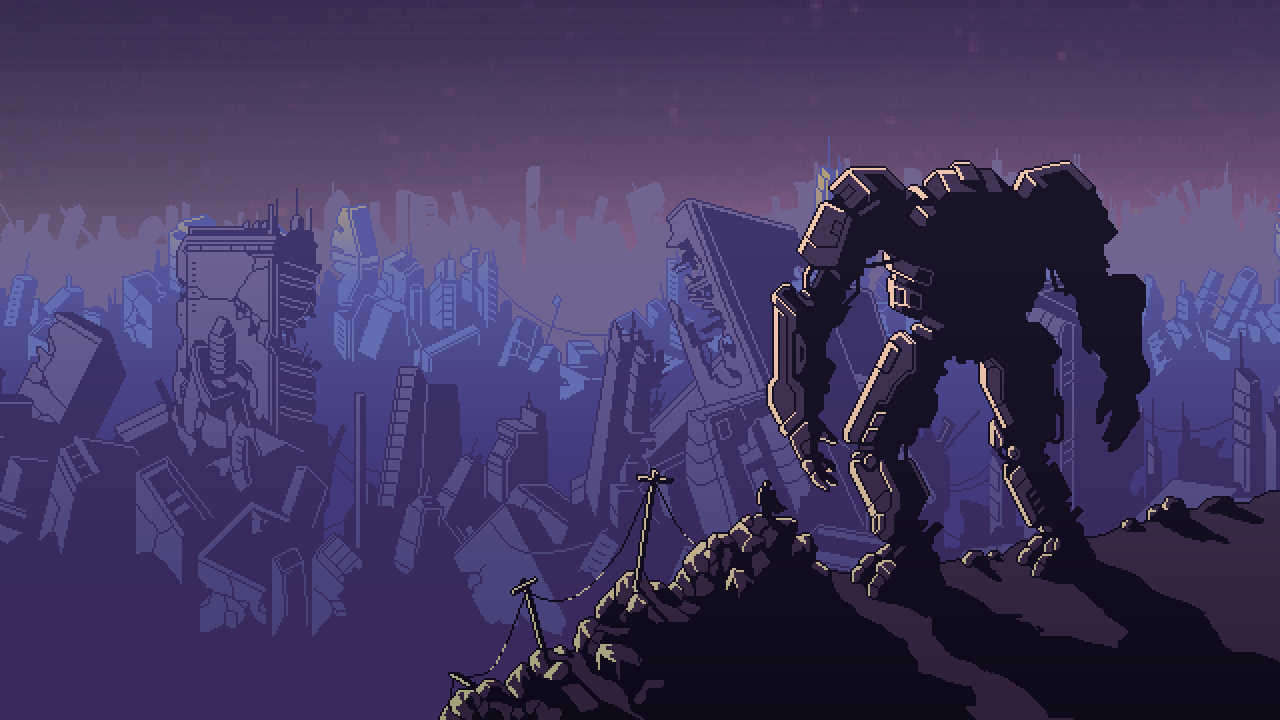 Into the Breach è gratis fino a domani su Epic Games Store