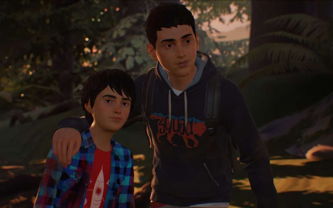 Dontnod, team di Life is Strange, apre un nuovo studio in Canada
