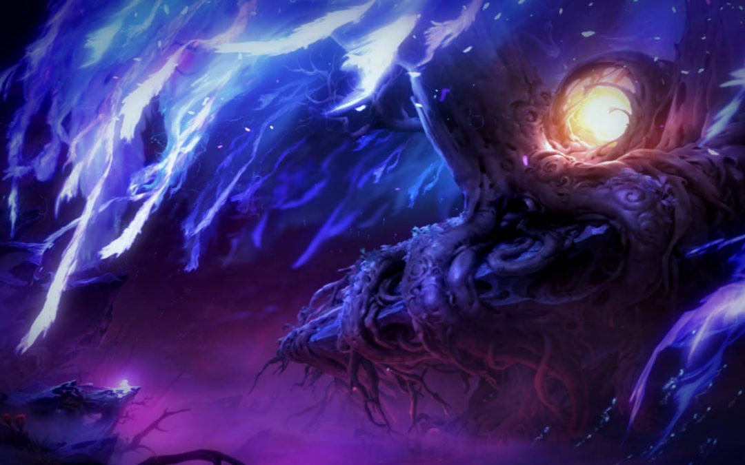 "Ori and the Will of the Wisps, il porting su Nintendo Switch a 60 FPS sarebbe ""estremamente difficile da far girare"""