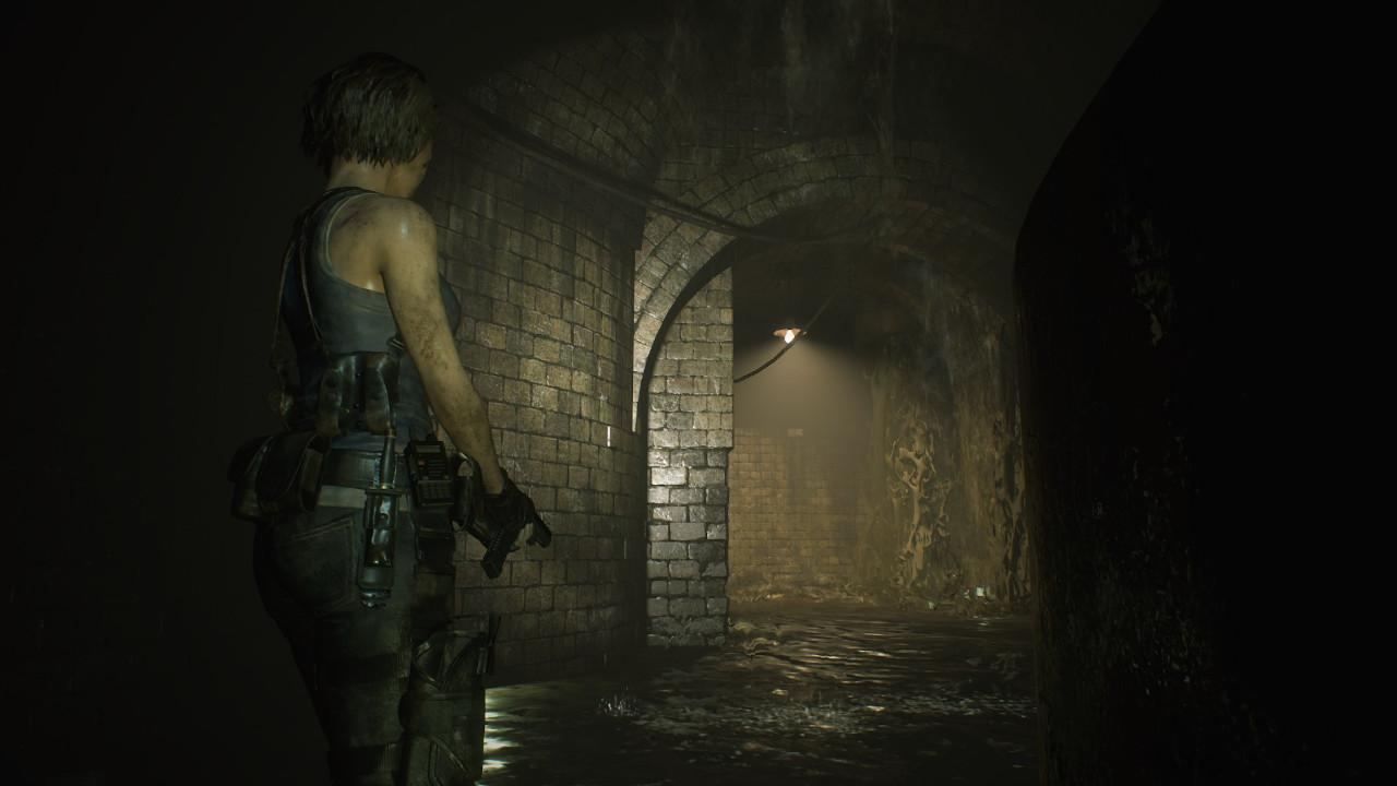 Resident Evil 3 Remake ha venduto più di 3 milioni di copie, annuncia Capcom