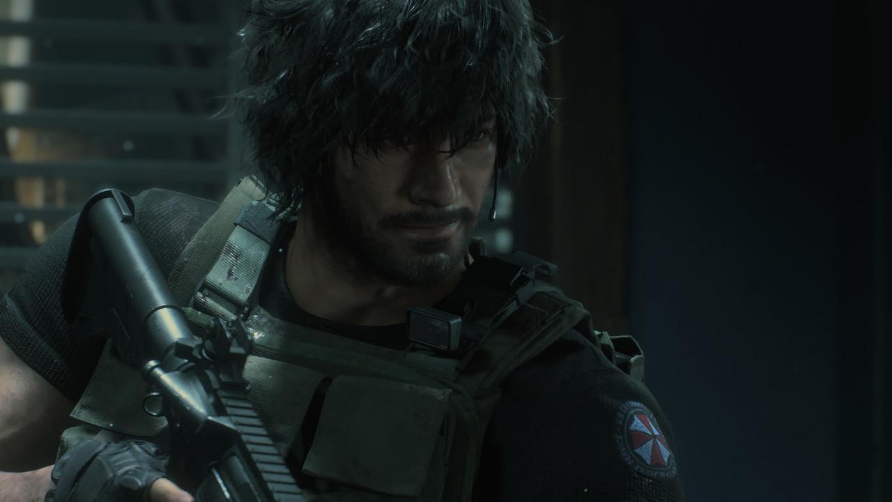 Resident Evil 3, nessun rinvio in vista, ma la consegna puntuale delle edizioni fisiche non è garantita