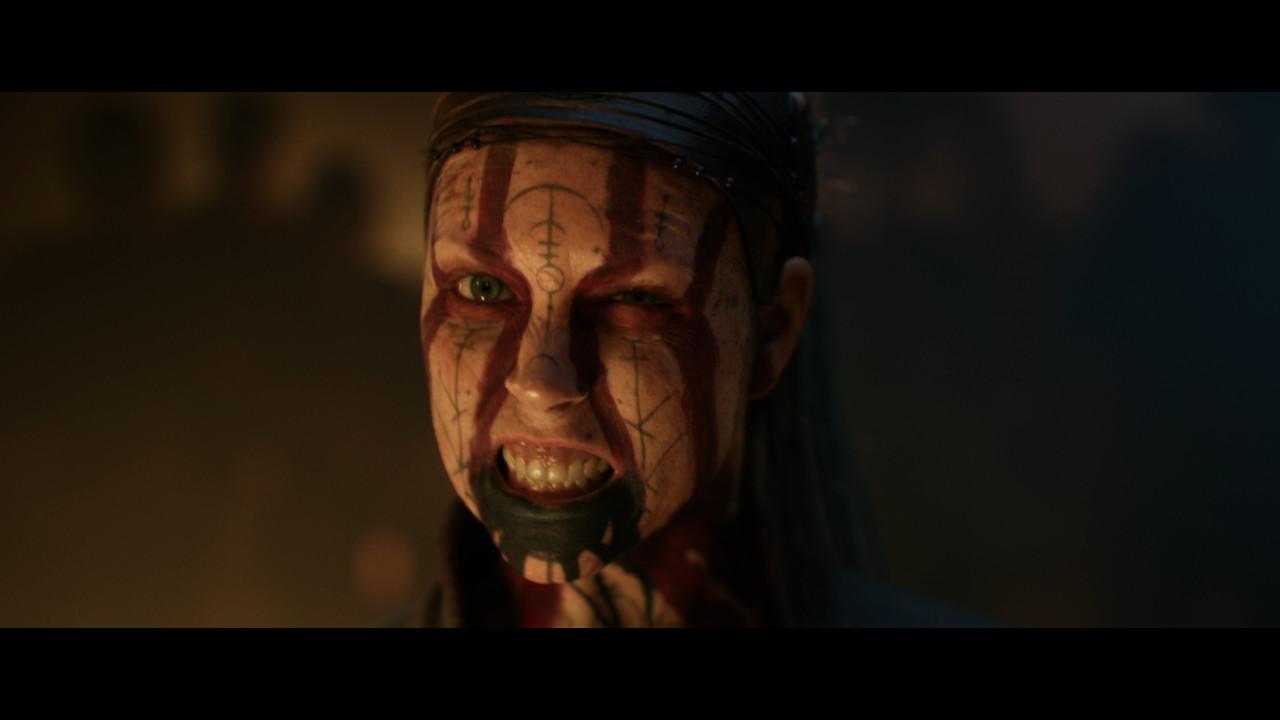Senua's Saga: Hellblade 2 arriverà anche su PC oltre che su Xbox Series X, lo conferma Microsoft